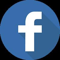 道路救援 Facebook